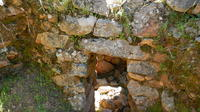 Nuraghe Tour of Sardinia