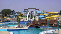 Water Park: 6-Hour Shore Excursion