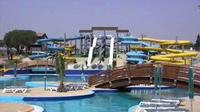 Water Park: 6-Hour Shore Excursion