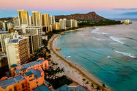Oahu Attractions Pass