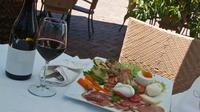 Tasting Cilento: Full-Day Gastronomy Tour from Paestum