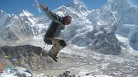 16-Day Everest Base Camp Luxury Lodge Trek