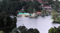 3-Night Tour of Kodaikanal from Madurai