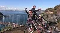 Naples Seaside Bike Tour