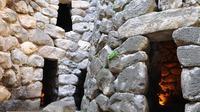 Barumini Unesco Site and Giara of Gesturi Half-day Tour from Cagliari