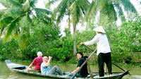 Life on the Mekong Delta Tour from Ho Chi Minh City