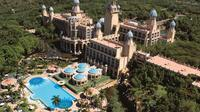 Full-Day Sun City Tour from Johannesburg