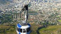 Half-Day Cape Town City and Table Mountain Tour