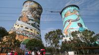 Half-Day Tour of Soweto in Johannesburg