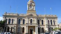 Private Port Elizabeth Half Day City Tour