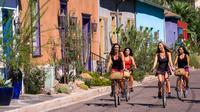Historic Bike Tour In Tucson