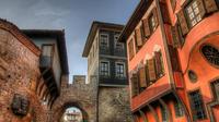 4-Night Bulgaria from Sofia: Bansko and Plovdiv