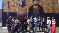 Wynwood Walls and Street Art Tour
