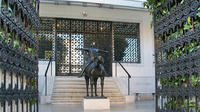 Private Tour: Peggy Guggenheim Collection Guided Visit