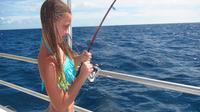 Philipsburg Bottom-Fishing Charter