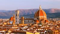 6-Day Private Italy Small Groups Tour by Coach Private Car Transfers