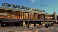 Private Berlin Transfer Airport to Hotel Private Car Transfers