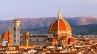 Private Florence Transfer Airport to Hotel Private Car Transfers