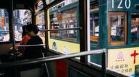 Small-Group Hong Kong Walking Tour: Central and Sheung Wan