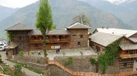 Explore Rural Life of Naggar Village Day Tour in Manali