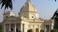 War History Tour of Old Delhi