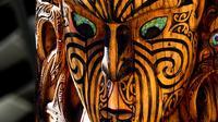 Shore Excursion: Rotorua and Te Puia including Maori Cultural Show from Tauranga