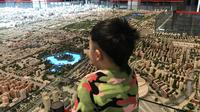 Private Beijing Museum Tour by Public Transportation with Lunch