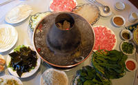 Private Illuminated Beijing Tour with Mongolia Hot Pot Dinner in Hutong
