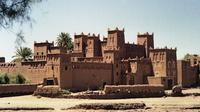 3 days Private Tour Sahara and Atlas Chegaga Desert Experience Camel Ride and Desert Camp
