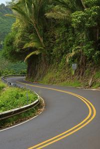 Road to Hana Tour from Maui