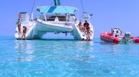 5-Day Sailing Cruise on West Coast of Mauritius - , , Mauritius