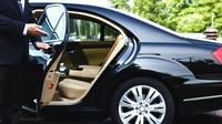 Private Airport Transfer from Muscat Airport to Hotels Private Car Transfers