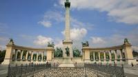 3 Hour Private Budapest City Tour