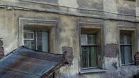 3 Hour Walking Tour of Saint Petersburg's Feodor Dostoyevsky