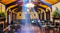 Full-Day Larnach Castle Tour