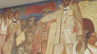 Ljubljana 4-Hour Heritage Of Communism Tour
