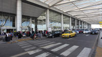 Cairo Airport Private Arrival Transfer Private Car Transfers