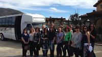 Temecula Wine Tour from San Diego