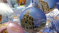 Christmas Markets Full-Day Private Tour from Strasbourg