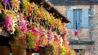Half day Tour of The Villages of the Dordogne