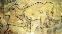 Lascaux IV and The Art of the Caves in Sarlat