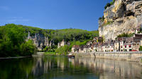 Small-Group Dordogne Day Tour from Sarlat