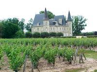 Small-Group Bordeaux and St Emilion Tour by minivan *