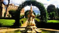 Private Skip-the-Line Vatican Gardens and Sistine Chapel Tour Including Tra