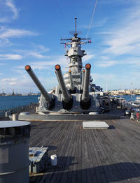 Oahu Day Trip: Pearl Harbor Full Day Experience From Big Island