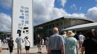 Skip The Line: Pearl Harbor Deluxe Small-Group Tour