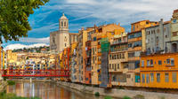Foodie Day Trip to Girona