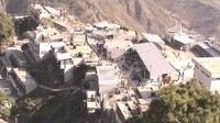 6-Night Mata Vaishno Devi Independent Tour from Ranchi by Train
