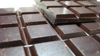 Chocolate Tour of Beverly Hills