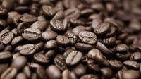 Coffee Tour of San Francisco